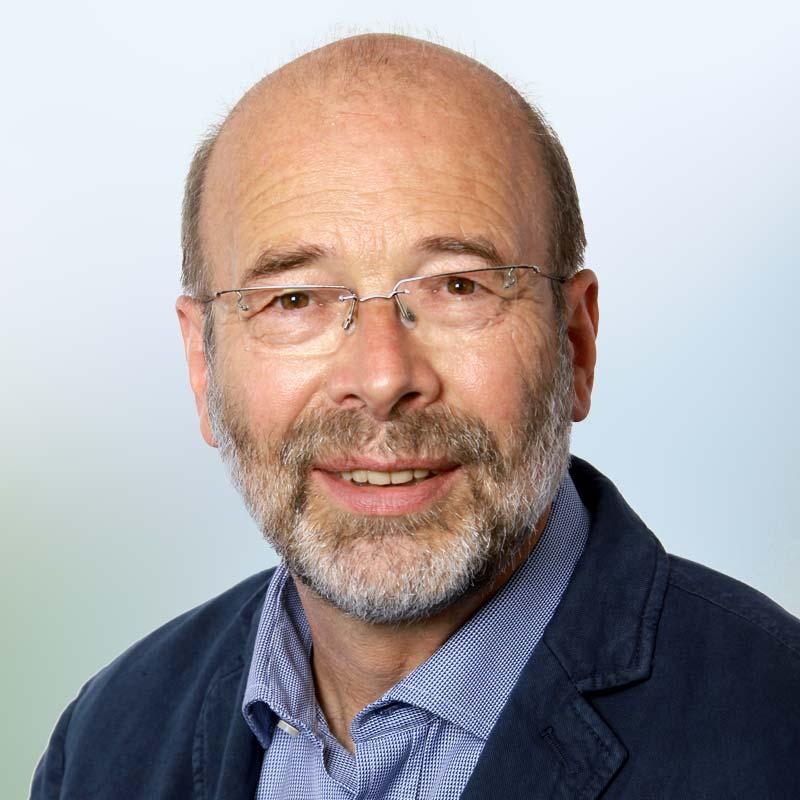 Dr-Heinz-Hermann-Holsten-01