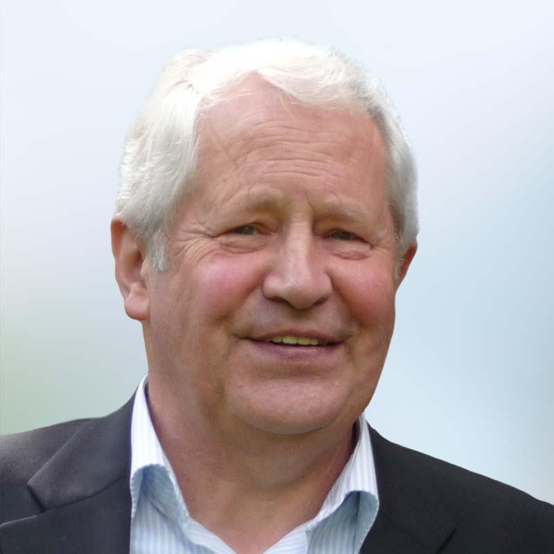 Gerhard-Holsten-01