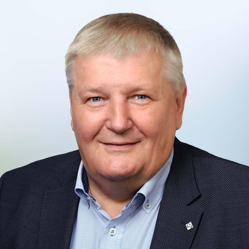 Hans-Heinrich-Ehlen-01