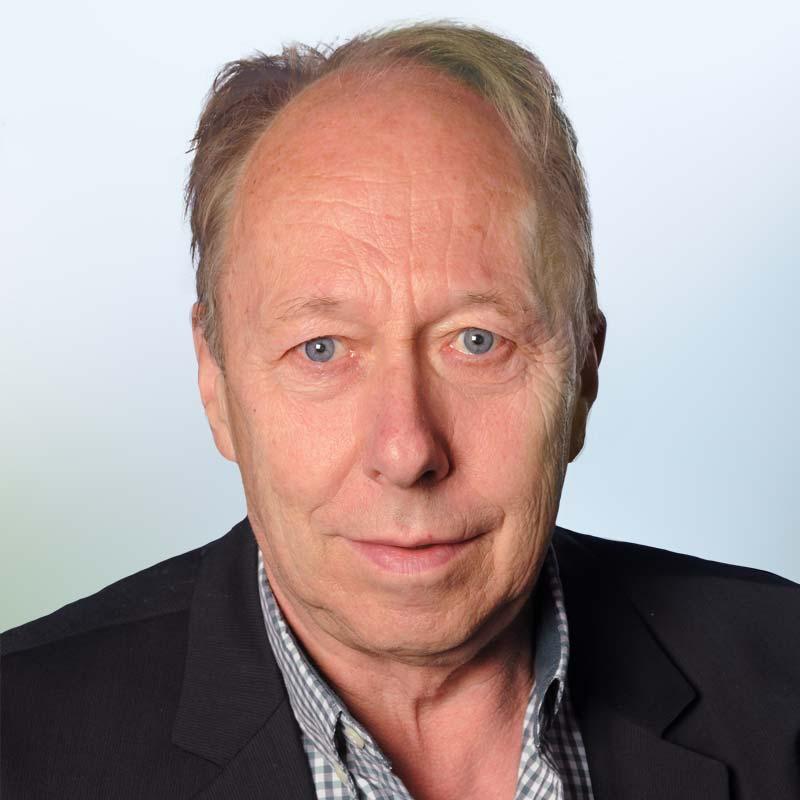 Heinz-Friedrich-Carstens-01