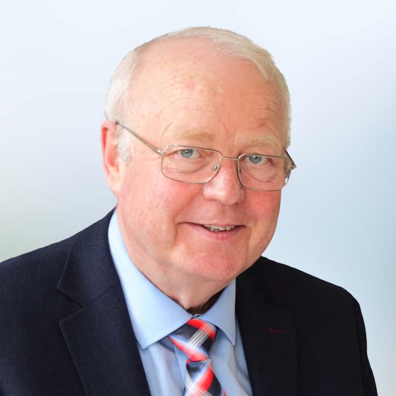Rolf-Lüdemann-01
