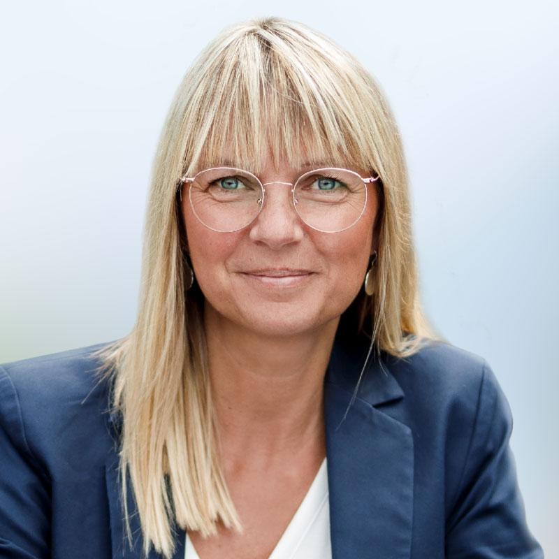 Ulrike-Jungemann-01