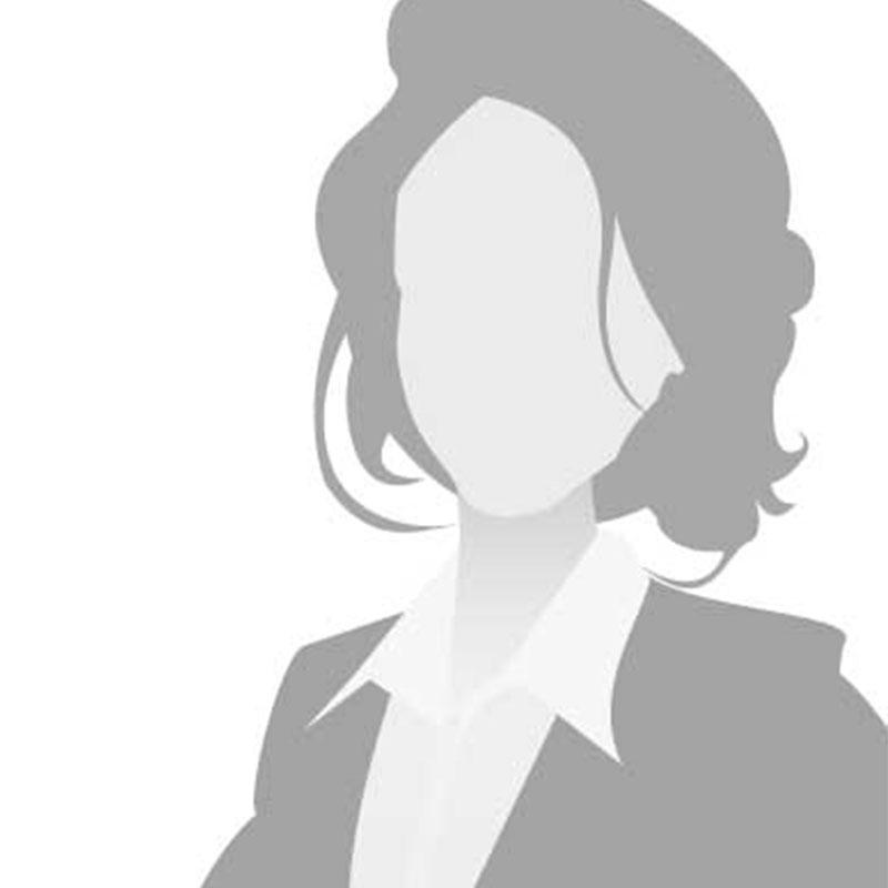 Avatar-Female-800x800